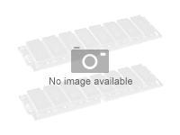 HP - DDR4 - module - 32 Go - DIMM 288 broches - mémoire enregistré