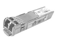 Cisco - module transmetteur SFP (mini-GBIC) - GigE