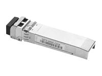 Meraki 10G Base SR Multi-Mode
