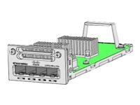 Cisco - module d'extension - 2 ports