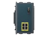 Cisco Expansion POE/POE+ Module - module d'extension - 10/100 Ethernet x 4