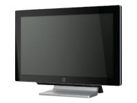 """Elo Touchcomputer C5 - tout-en-un - Core i5 3550S 3 GHz - 4 Go - HDD 320 Go - LED 18.5"""""""