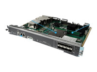 Cisco Supervisor Engine 8-E - processeur pilote