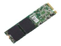 Intel Solid-State Drive 530 Series - Disque SSD - 360 Go - SATA 6Gb/s