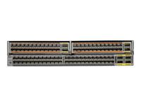 Cisco Nexus 56128P - commutateur - 48 ports - Géré - Montable sur rack
