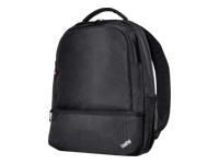 Lenovo ThinkPad Essential Backpack sac à dos pour ordinateur portable