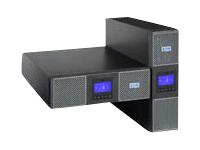 Eaton 9PX 9PX8KIBP31 - onduleur - 7200 Watt - 8000 VA