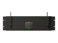 Barco ClickShare Rack Mount - Kit de montage pour rack