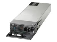 Cisco - alimentation électrique - 1025 Watt