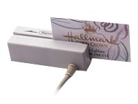 ID TECH MiniMag II - lecteur de carte magnétique - USB