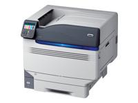 OKI Pro9541dn - imprimante - couleur - LED