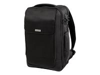 Kensington SecureTrek sac à dos pour ordinateur portable
