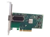 Mellanox ConnectX-4 Lx - adaptateur réseau - PCIe 3.0 x8 - 40Gb Ethernet x 1
