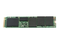 Intel Solid-State Drive E 6000p Series - Disque SSD - 128 Go - PCI Express 3.0 x4 (NVMe)