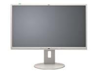 """Fujitsu P24-8 TE Pro - écran LED - Full HD (1080p) - 23.8"""""""