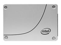 Intel Solid-State Drive E 7000s Series - Disque SSD - 480 Go - SATA 6Gb/s