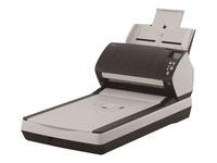 Fujitsu fi-7280 - scanner de documents - modèle bureau - USB 3.0