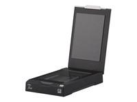 Fujitsu fi-65F - scanner à plat - modèle bureau - USB 2.0