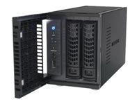 NETGEAR ReadyNAS 212 - serveur NAS