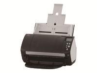 Fujitsu fi-7180 - scanner de documents - modèle bureau - USB 3.0