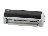 Fujitsu fi-748PRB - imprimante de poste de scanner