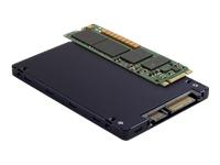 Micron 5100 PRO - Disque SSD - 3840 Go - SATA 6Gb/s