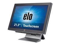 """Elo Touchcomputer C3 - tout-en-un - Core 2 Duo E8400 3 GHz - 2 Go - 160 Go - LED 22"""""""