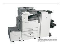 Lexmark X950dhe - imprimante multifonctions - couleur