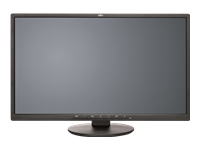 """Fujitsu E24-8 TS Pro - écran LED - Full HD (1080p) - 23.8"""""""