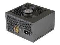 Antec Neo Eco NE550M - alimentation électrique - 550 Watt