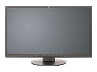 """Fujitsu E22-8 TS Pro - écran LED - Full HD (1080p) - 21.5"""""""