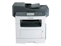 Lexmark MX511de - Special Edition - imprimante multifonctions - Noir et blanc