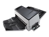 Fujitsu fi-7600 - scanner de documents - modèle bureau - USB 3.1 Gen 1