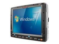 """Honeywell Thor VM3 - 12.1"""" - Atom E3826 - 4 Go RAM - 64 Go SSD"""