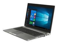 """Dynabook Tecra Z40-C-12Z - 14"""" - Core i5 6200U - 8 Go RAM - 256 Go SSD"""