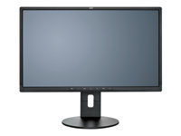 """Fujitsu B24-8 TS Pro - écran LED - Full HD (1080p) - 23.8"""""""