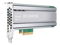 Intel Solid-State Drive DC P4500 Series - Disque SSD - 4 To - PCI Express 3.1 x4 (NVMe)