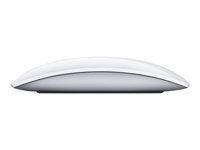 Apple Magic Mouse 2 - souris - Bluetooth