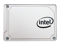 Intel Solid-State Drive 545S Series - Disque SSD - 256 Go - SATA 6Gb/s