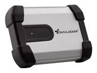 DataLocker H350 Basic - Disque SSD - 500 Go - USB 3.0