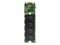 Fujitsu - Disque SSD - 150 Go - SATA