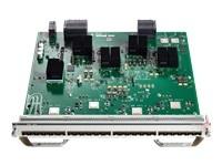 Cisco Catalyst 9400 Series Line Card - commutateur - 24 ports - Module enfichable