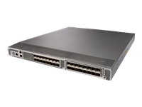 Cisco MDS 9132T - commutateur - Géré - Montable sur rack