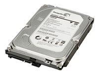 HP - disque dur - 500 Go - SATA 6Gb/s