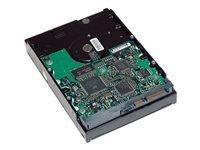 HP - disque dur - 2 To - SATA 6Gb/s