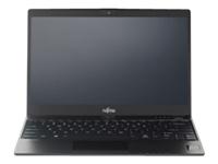 """Fujitsu LIFEBOOK U938 - 13.3"""" - Core i7 8650U - 12 Go RAM - 512 Go SSD - Français"""
