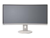 "Fujitsu B34-9 UE - écran LED - incurvé - 34"""