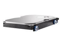 HP - disque dur - 1 To - SATA 6Gb/s