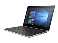 """HP Mobile Thin Client mt21 - 14"""" - Celeron 3865U - 4 Go RAM - 128 Go SSD - Français"""