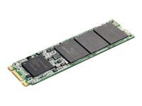 Lenovo ThinkPad - Disque SSD - 512 Go - PCI Express 3.0 x4 (NVMe)